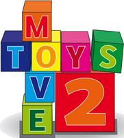 Toys 2 move