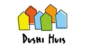 Doneren voor Dushi huizen