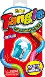 Tangle Classic & Crazy Junior