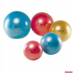 Body Ball 65cm.