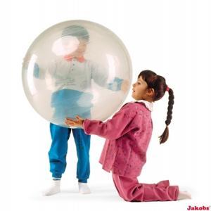 Opti-Ball 55 cm.