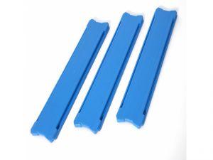 Constructie Build 'N Balance plank blauw