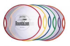 BoundaLoon set van 2