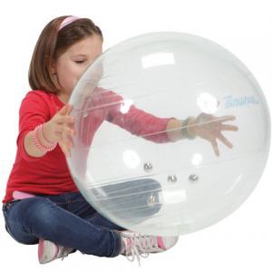 Jinglin' Ball 55 cm