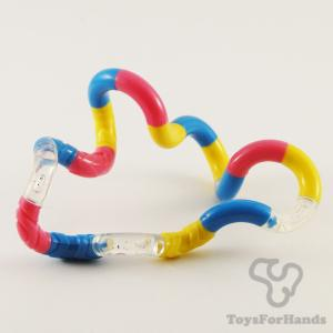 Tangle Junior Textured